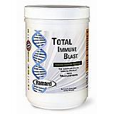 Ramard Total Immune Blast