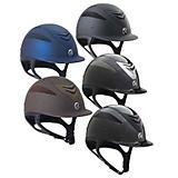 One K Defender Helmet