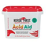 Horse First Supplements Acid Aid