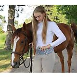 Bandi Classic Pocket Belt