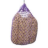Tough-1 Deluxe Slow Feed Multi-Tone Hay Net