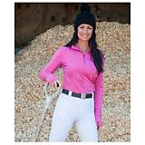 FITS Riding Erin Base Layer
