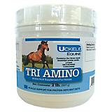 Uckele Tri Amino Supplement