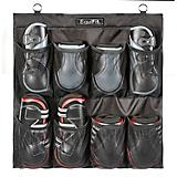 EquiFit Horse Boot Hanging Organizer