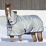 Bucas Extra Power Turnout Blanket