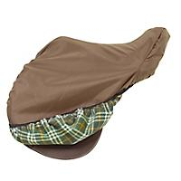 Centaur Saddle Cover Solid Free                    included free with purchase