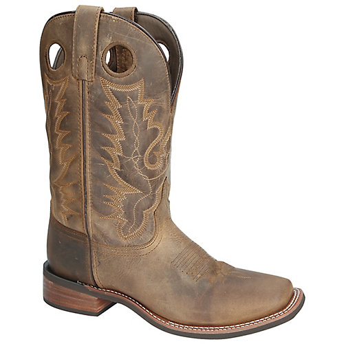 Smoky Mountain Kids Waylon Boots