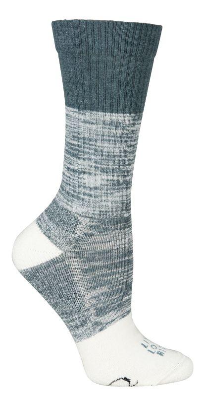 remix sock 3
