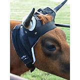Classic Equine Clear Vision Horn Wrap