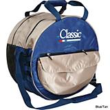Classic Equine Deluxe Rope Bag