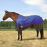 Tough-1 210 Denier Turnout Blanket