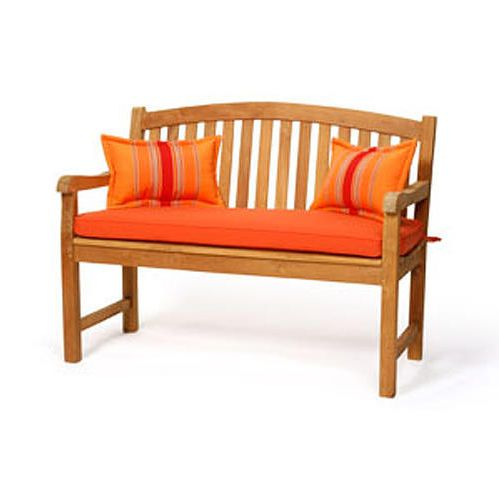 Wood Outdoor Furniture Teak Wood Rocker Discount Teak  : TG1037462391 from www.tropical-plants-flowers-and-decor.com size 499 x 500 jpeg 19kB