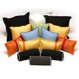 Pillow 22 In x 22 In