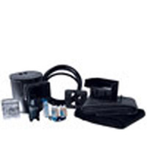 550 Gallon Pond Package Best Price