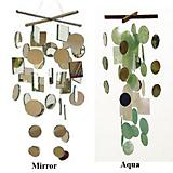 Asli Arts Windchime
