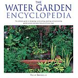 Water Garden Encyclopedia