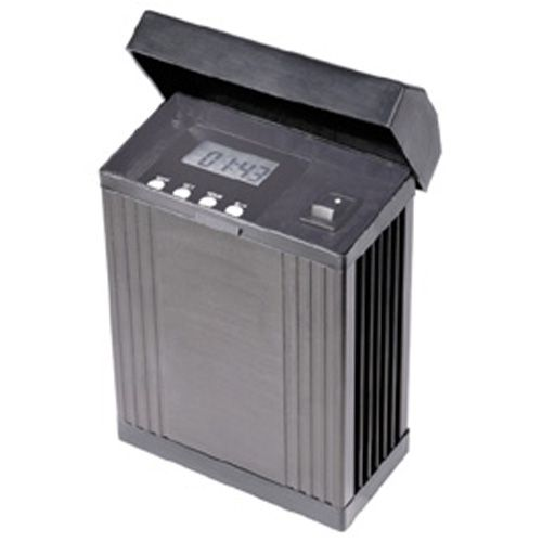 Cal Pump Transformer with Timer 75 Watt