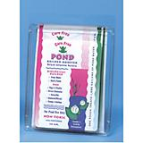 Pond Builder Starter 32 oz