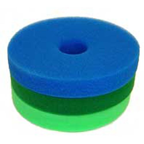 Cyprio Bioforce Foam Filter Pad 2000 Best Price