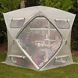 BloomHouse Portable Greenhouse