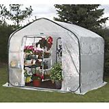 FarmHouse Portable Greenhouse