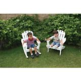 Eagle One Kids Adirondack Chair