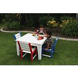 Eagle One Kids Square Table