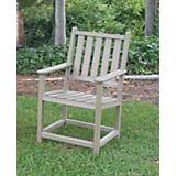Eagle One York Chair