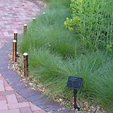 Sentinella Bollard Lights Set of Six
