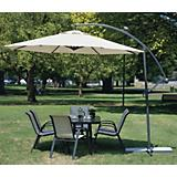 Cantilever Umbrella 10 ft Round