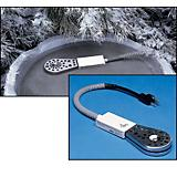 API Bird Bath Heater De-icer