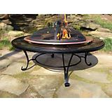 Kingston Fire Pit
