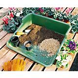 Tidy Gardeners Potting Tray