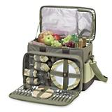 Hampton Picnic Cooler for Four