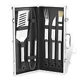 Stainless Steel Primary Tool Set