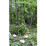 Gardman Decorative Metal Obelisk