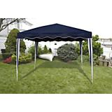 EZ Up Gazebo 10x10