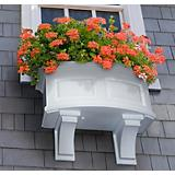 Nantucket Decorative Brackets (2pk)