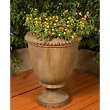 36in Tall Venetian Planter