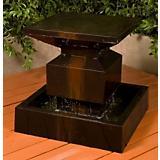 Alaster Fountain