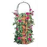 Austram Wire Tube Planter
