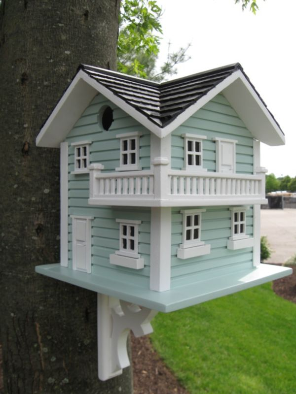 TG22719_140673 Paint Story Bird House Designs on wooden bird house designs, glitter bird house designs, ceramic bird house designs, birdhouse painting designs, paint crafting, plastic bird house designs,