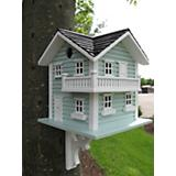 Beach Haven Birdhouse