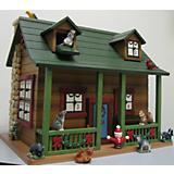 Woodlands Advent Calendar