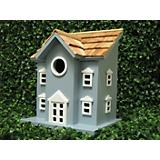 Hamlet Birdhouse