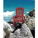 Hatteras Chair