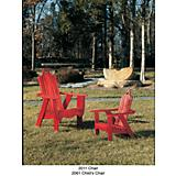 Bridgehampton Chair