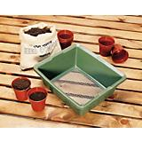 Potting Mesh Sieve