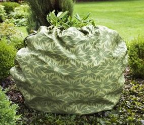 ShrubGuard Plant Bag Med 3PK