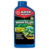 Bayer Brush Killer Plus